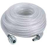 Einhell Air Hose 15 m with 6 mm Inner Diameter for Air Compressor