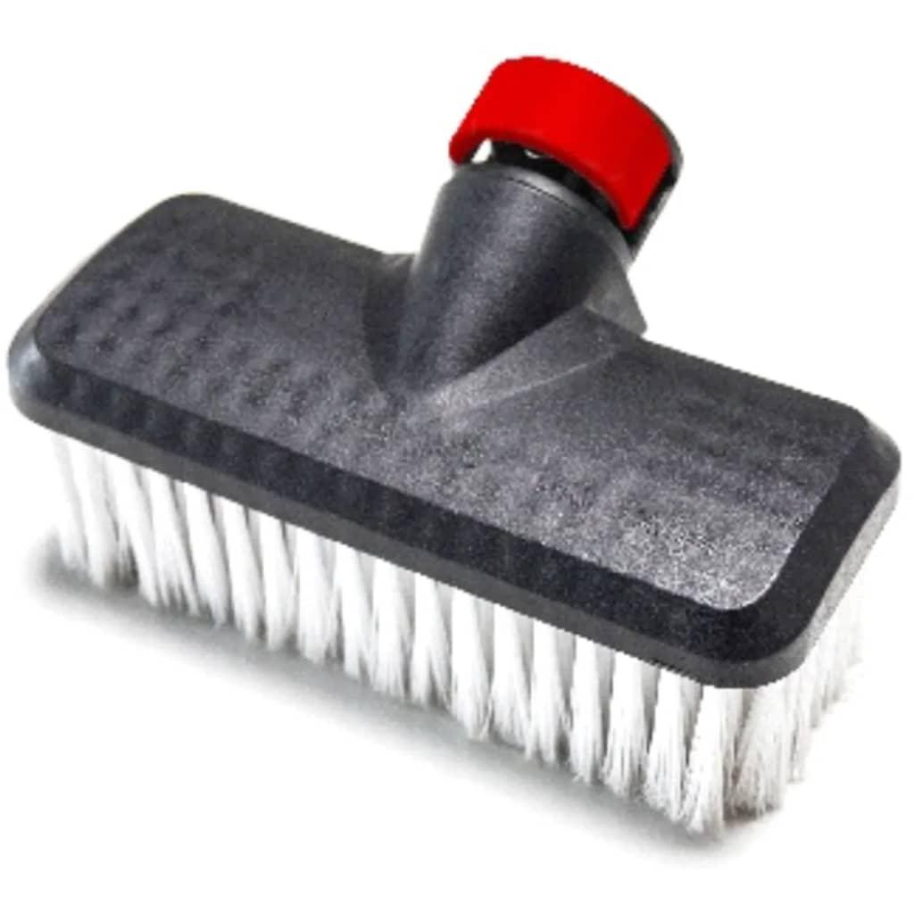 Acheter einhell brosse de nettoyage hpwb 17 pour nettoyeur for Nettoyage jardin 78