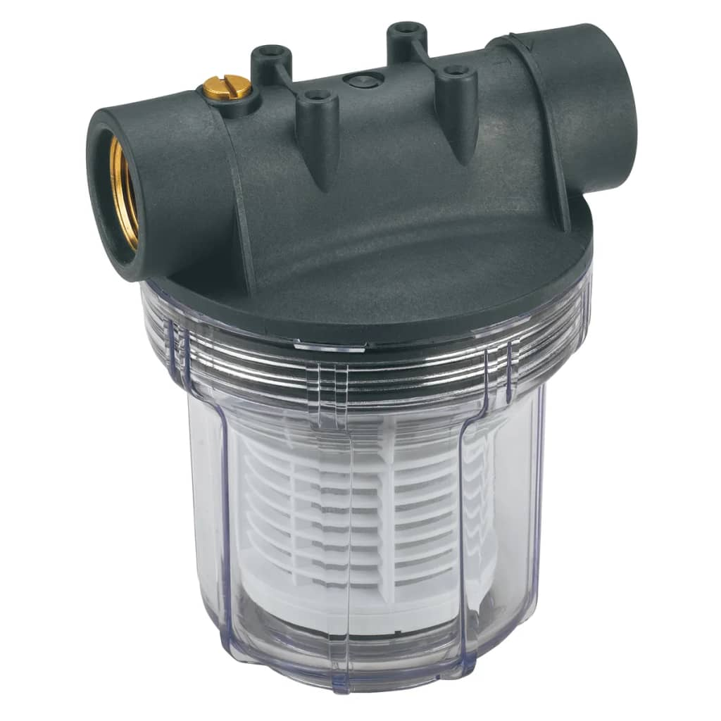 einhell-pre-filter-12-cm-for-water-pump