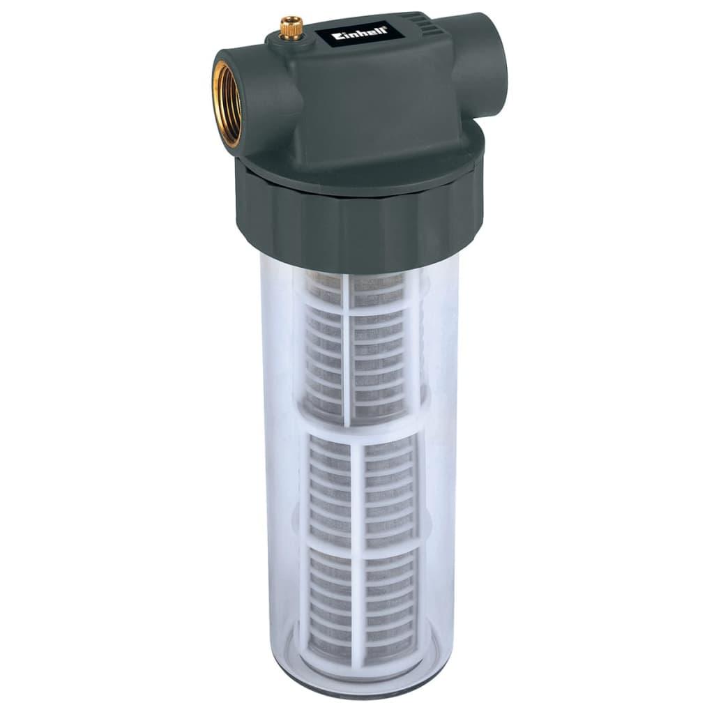 einhell-pump-pre-filter-25-cm