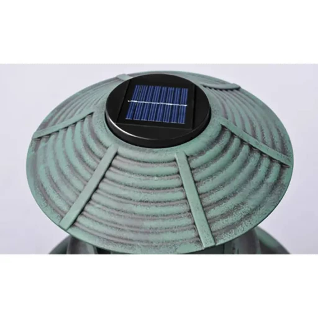 the solar feeder Find great deals on ebay for solar panel for deer feeder shop with confidence.