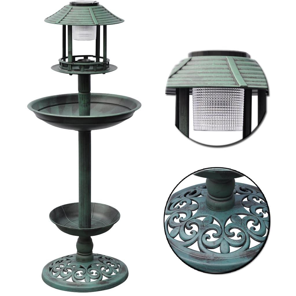solar feeder Solar panels, 12v, 6v, 12v solar, 6v solar, solarized panels, deer feeding solar panel, box mount solar panel, cage mount solar panel, drum mount solar panel.