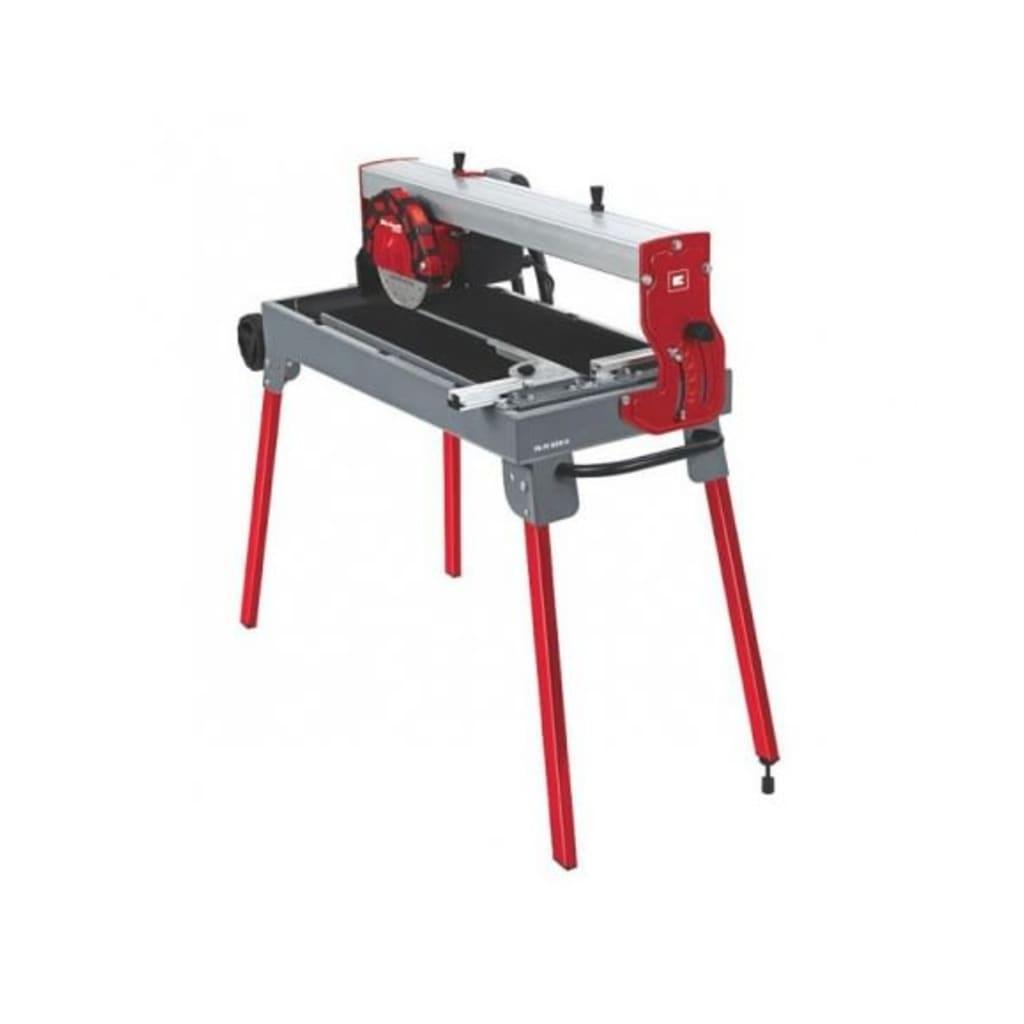 einhell-radial-tile-cutting-machine-te-tc-620-u