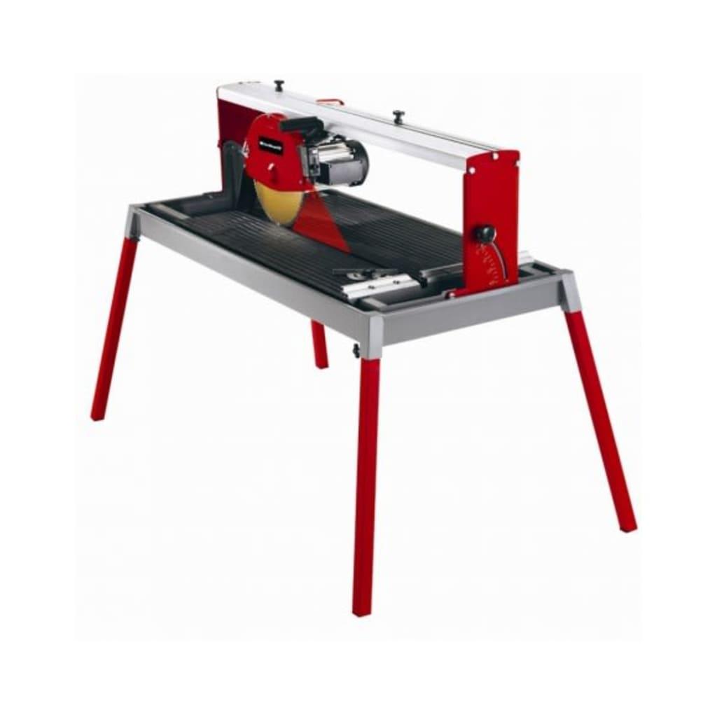vidaxl co uk einhell cutting machine rt sc 920 l