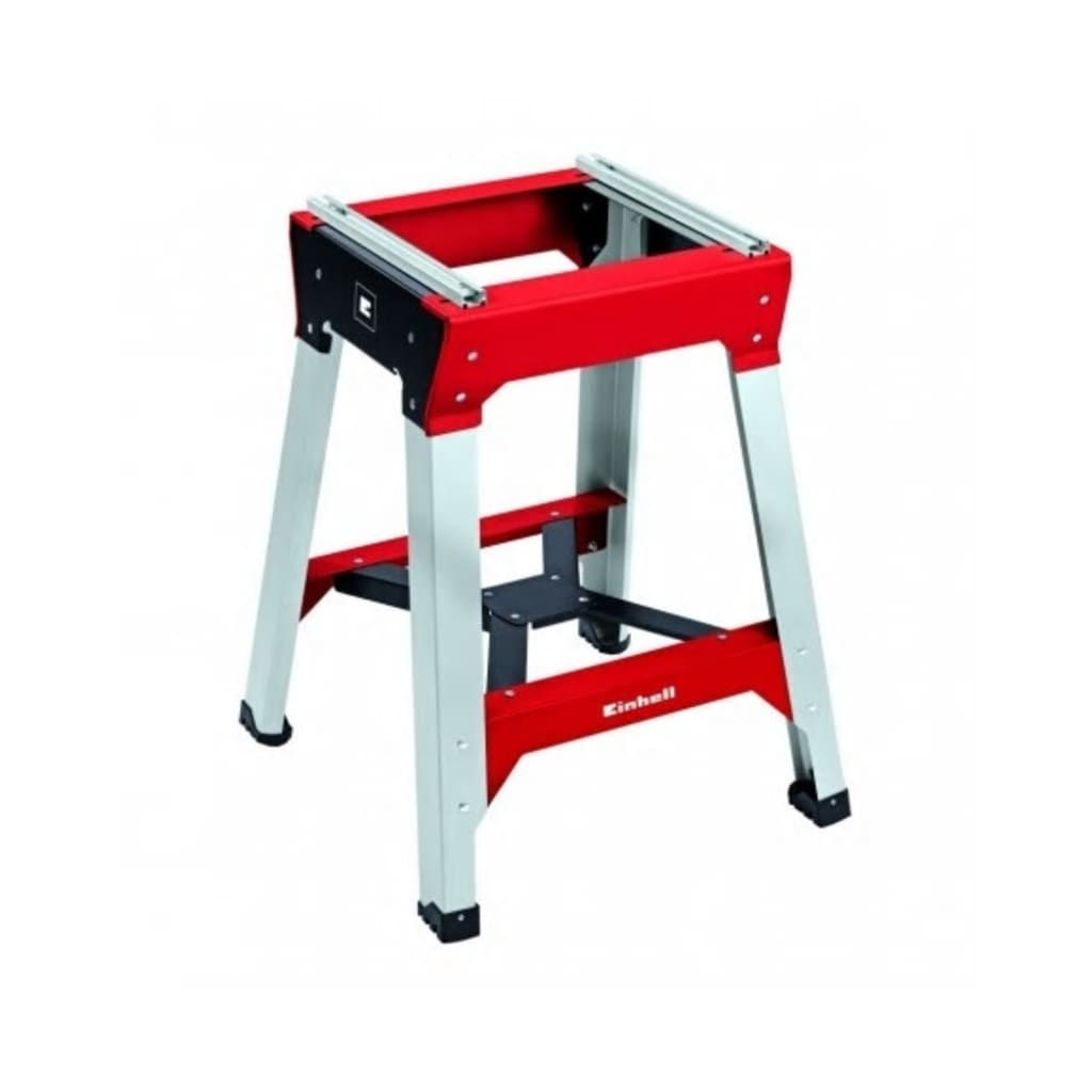 Einhell E Stand For Stationary Saw