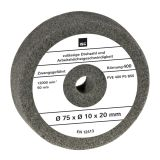 Einhell Polishing Wheel 75 x 10 x 20 mm for TH-XG 75