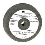 Einhell Meule de polissage 75 x 10 x 20 mm pour TH-XG 75