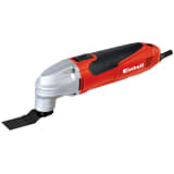 Einhell multitool TC-MG 220 E