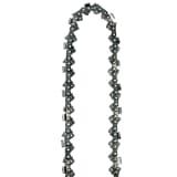 Einhell kæde til BG-PC 2625 T/BG-CB 2041 T, 20 cm, 33 skær