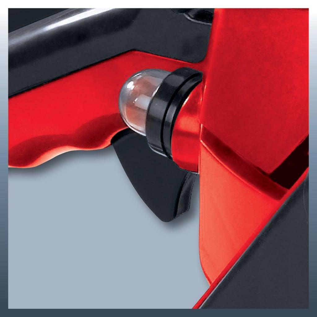 einhell einhand benzin kettens ge gc pc 930 i mit ersatzkette g nstig kaufen. Black Bedroom Furniture Sets. Home Design Ideas