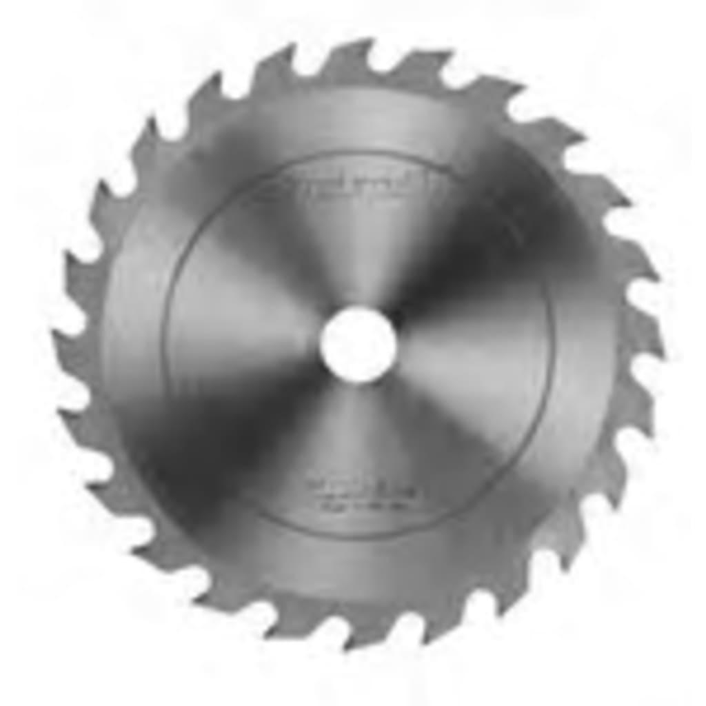 Afbeelding van Einhell HM cirkelzaag 315 x 30 x 3 mm 40T