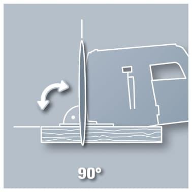 einhell f hrungsschiene 2 st ck f r kreiss ge g nstig kaufen. Black Bedroom Furniture Sets. Home Design Ideas