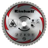 Einhell TCT Saw Blade 250 x 30 x 2.2 mm 48 T