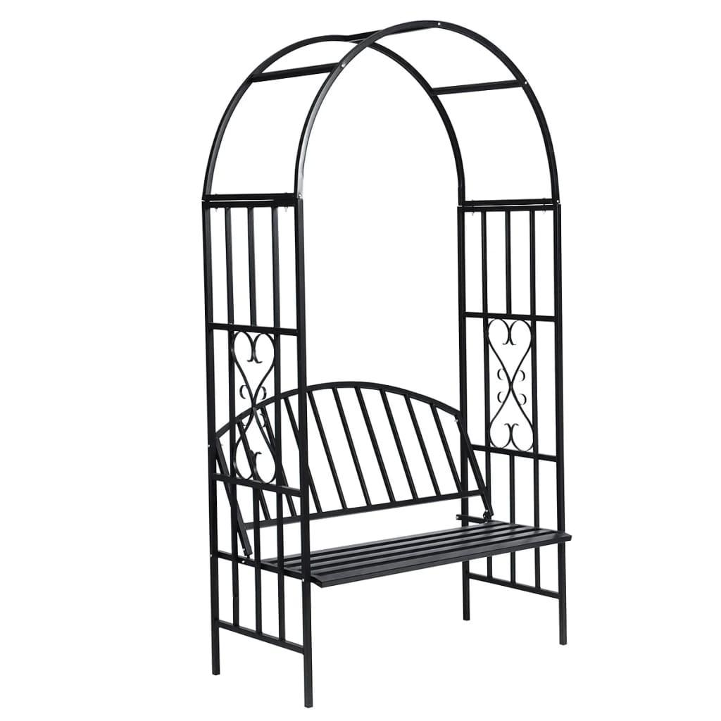 preisvergleich eu kletterrose f r rosenbogen. Black Bedroom Furniture Sets. Home Design Ideas