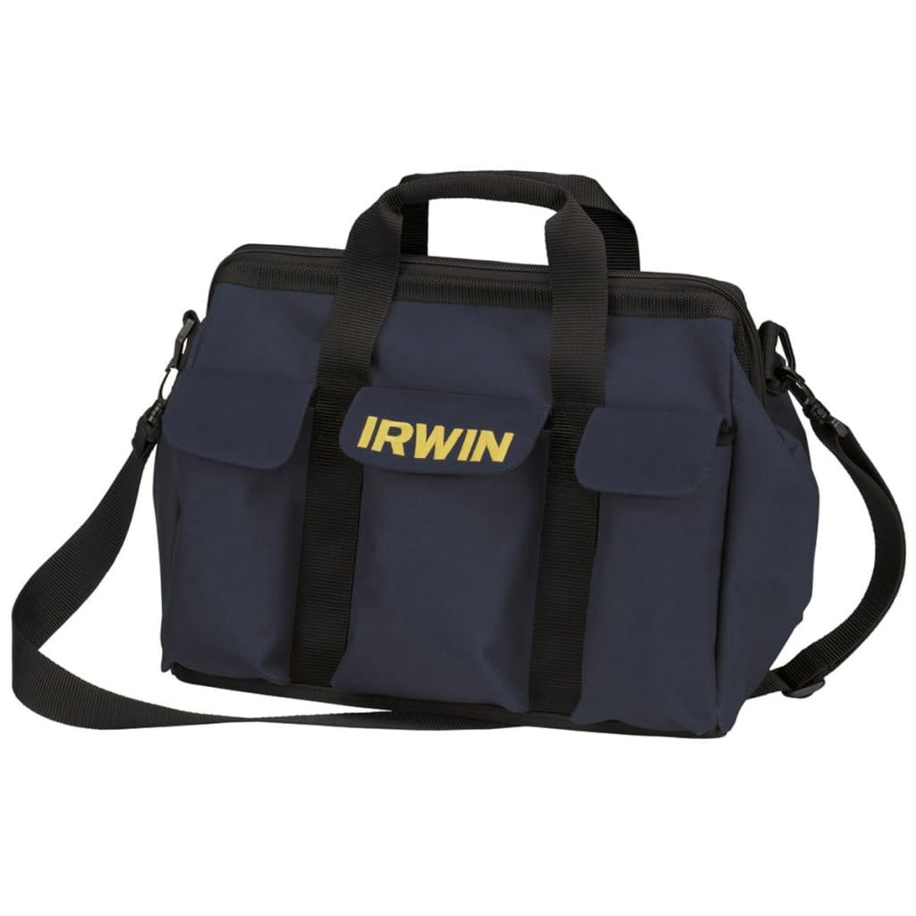 acheter sac outils pro de irwin fin 10503820 pas cher. Black Bedroom Furniture Sets. Home Design Ideas