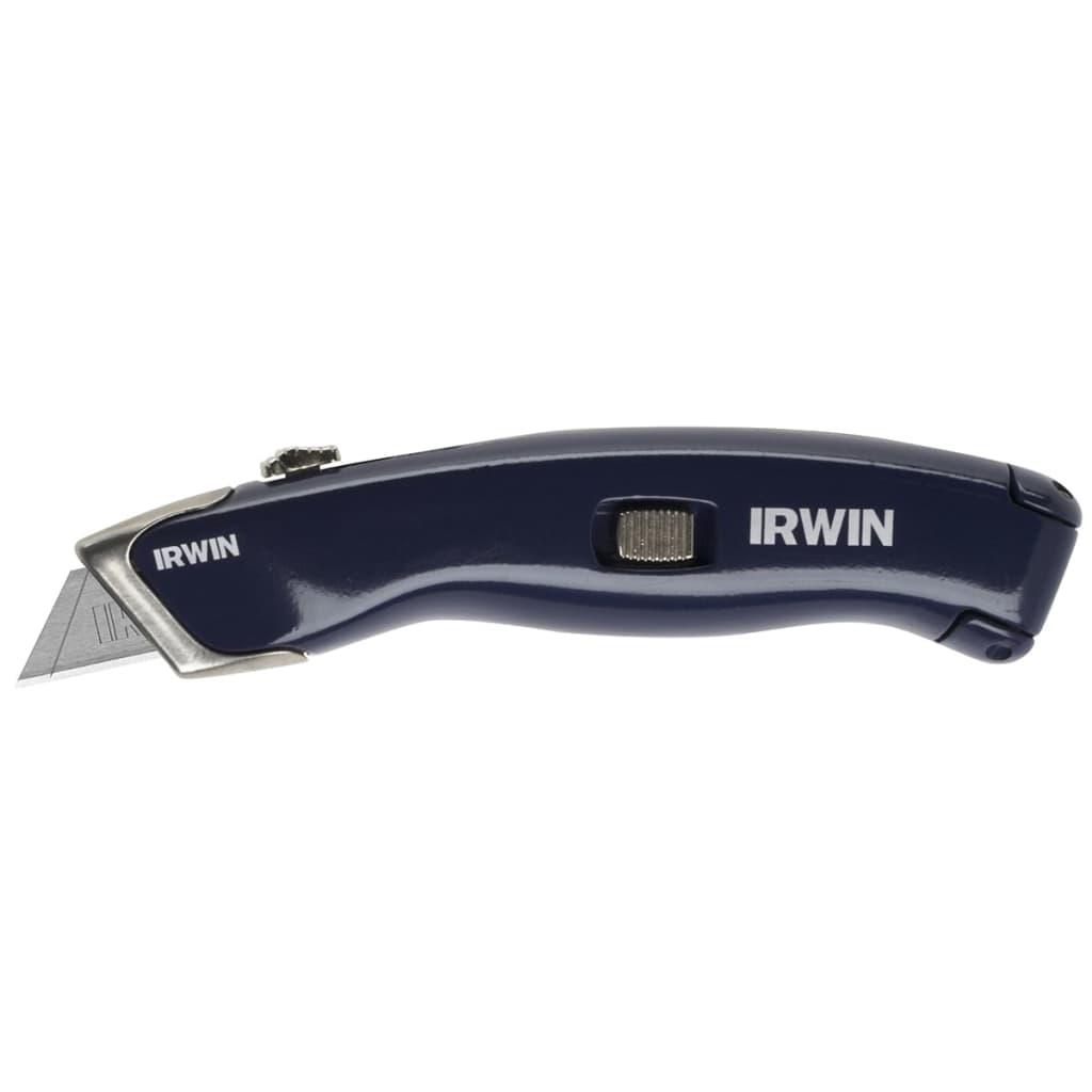 Afbeelding van Irwin XP Intrekbaar Uitschuifmes 10507404