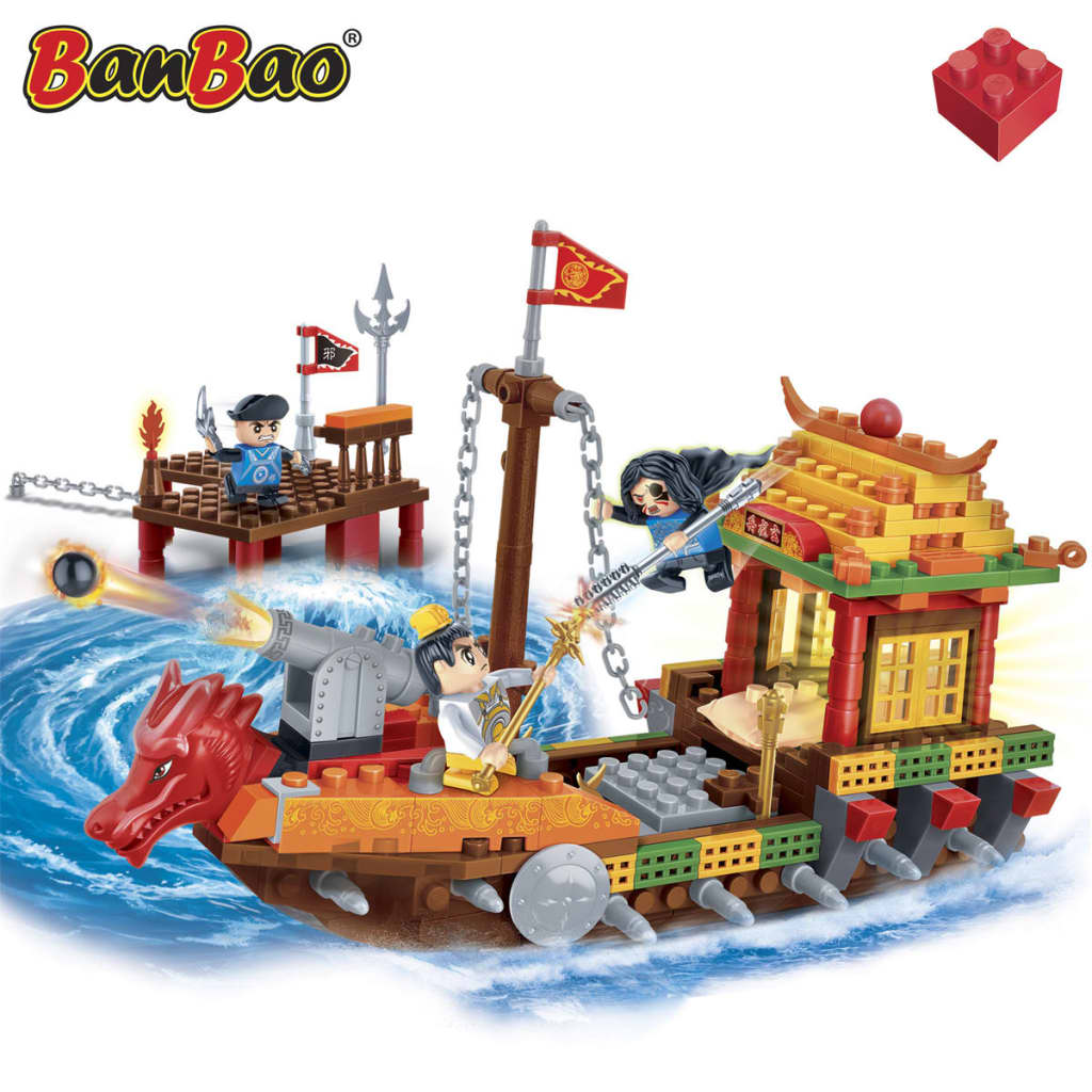 banbao-dragon-boat-6606