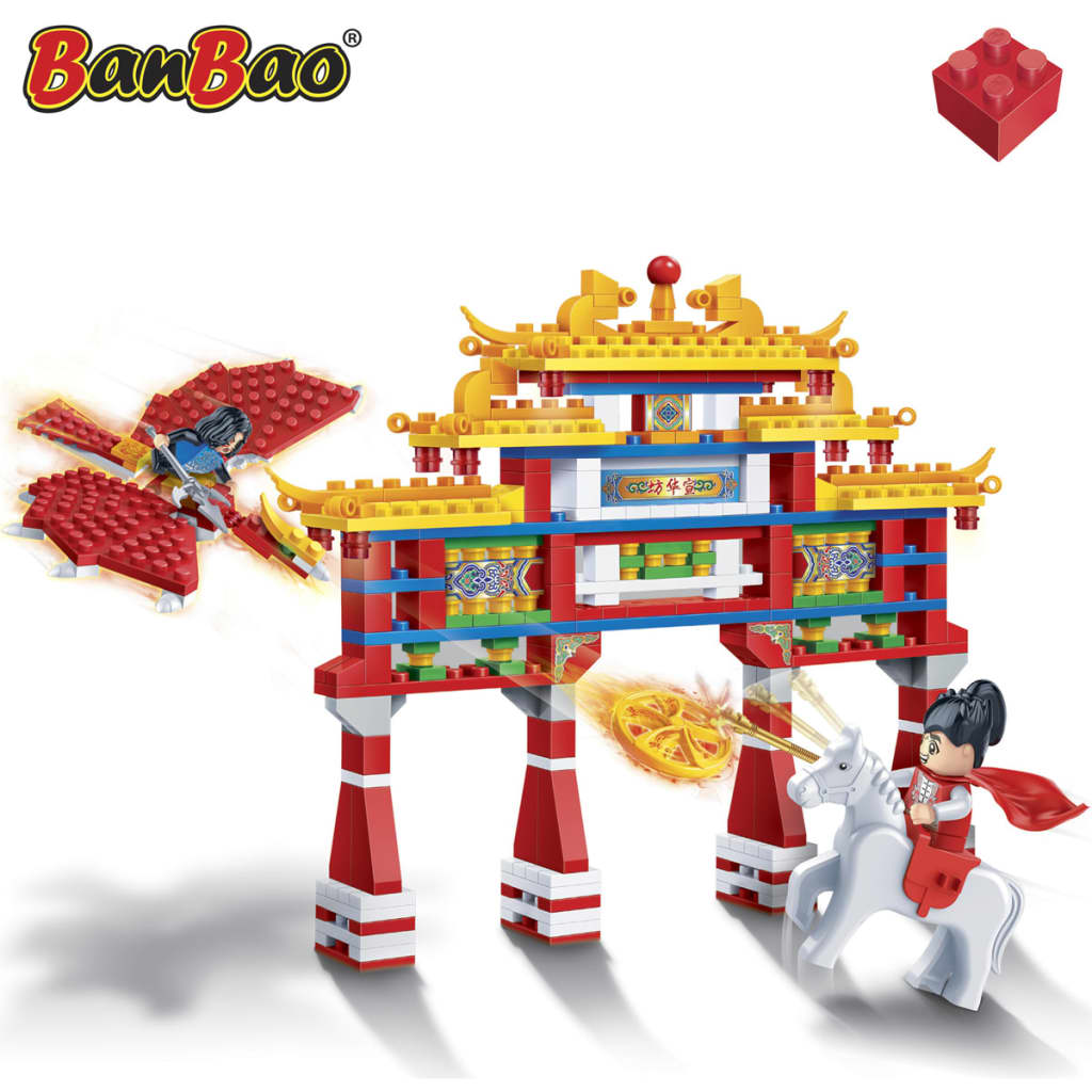 banbao-empire-6608