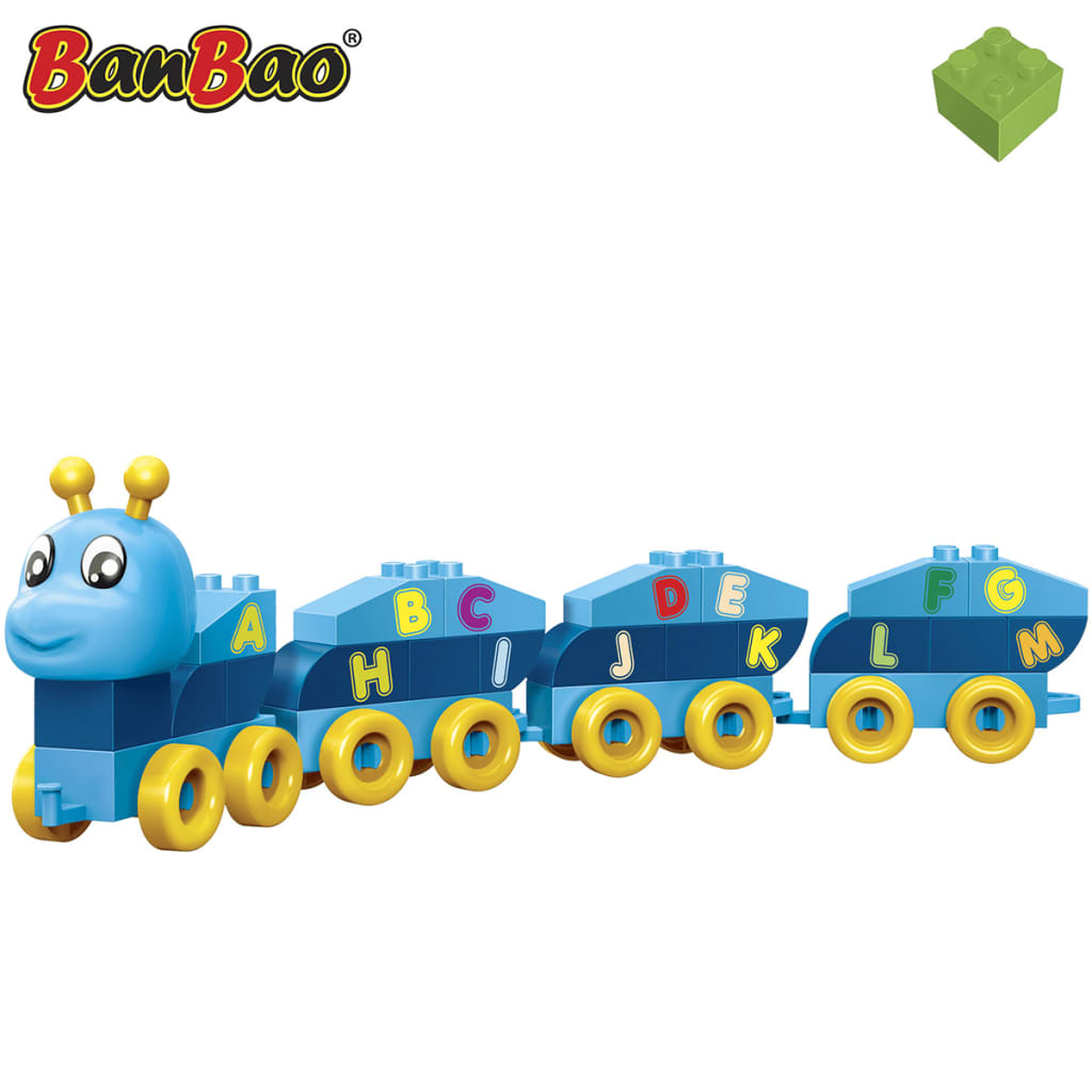 banbao-caterpillar-letters-9105