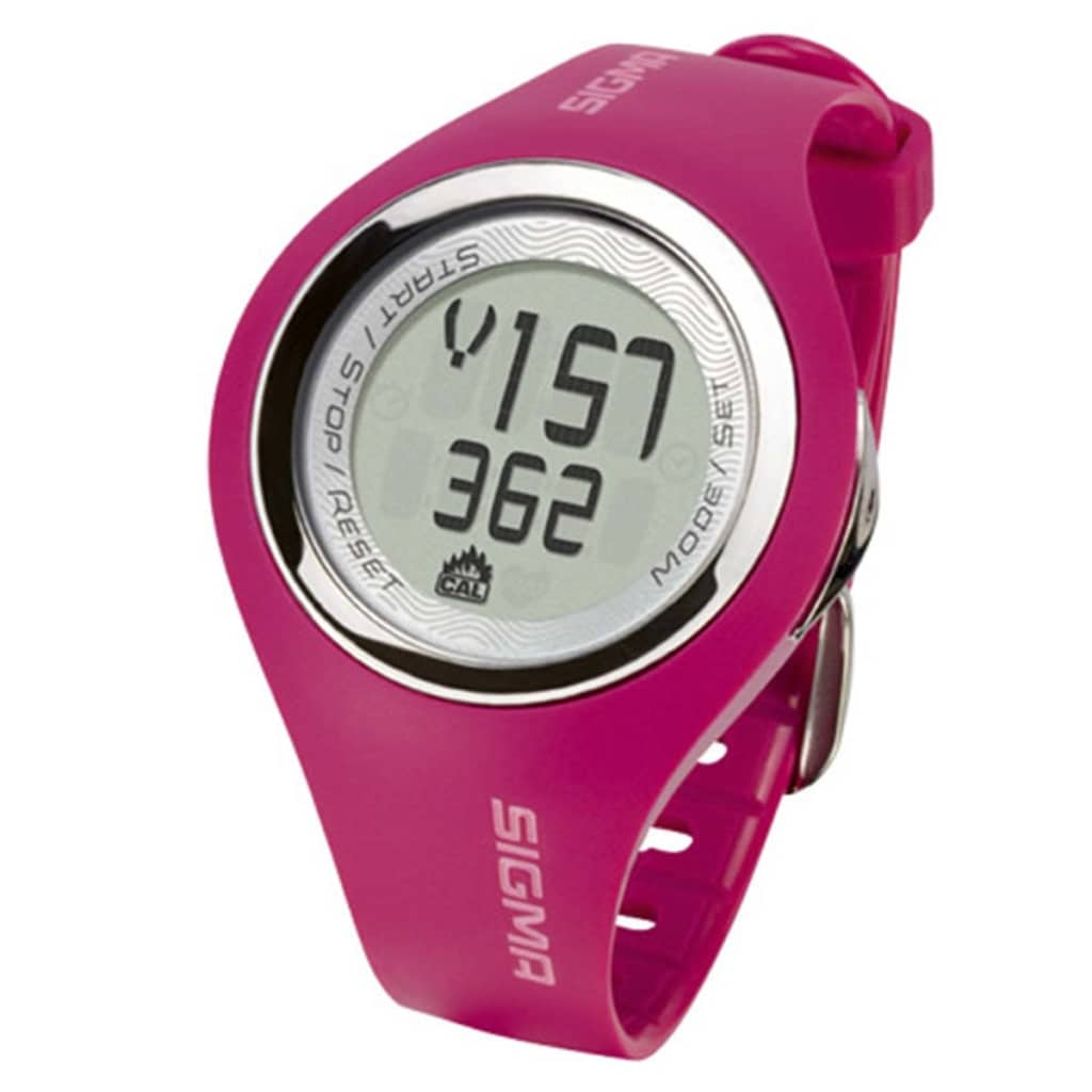 igma-heart-rate-monitor-pc-2213-woman-pink-sts-22131