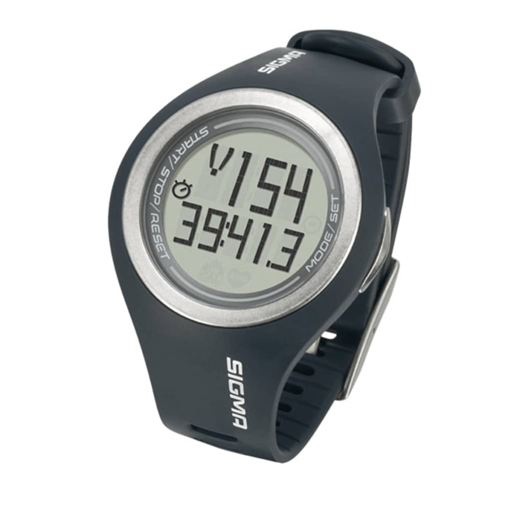 igma-heart-rate-monitor-pc-2213-man-grey-sts-22132