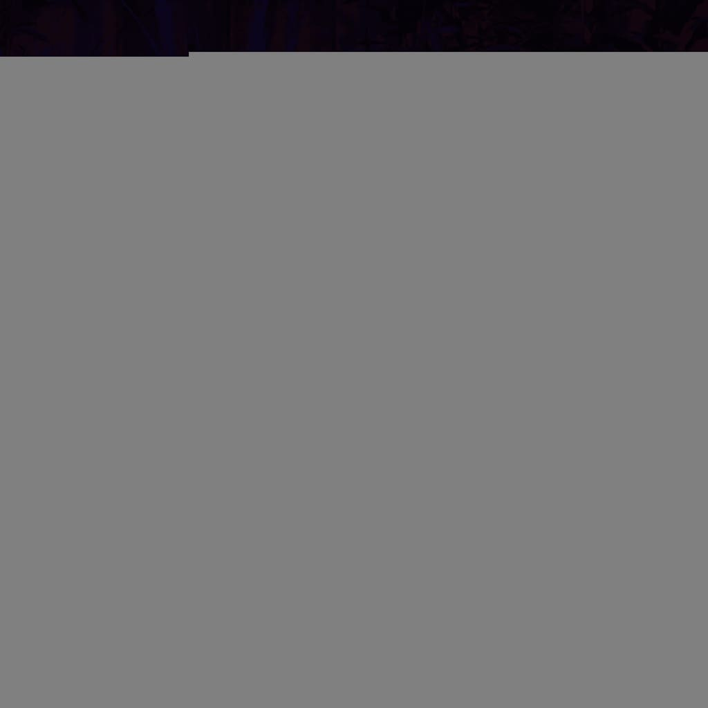 la boutique en ligne smooz boule lumineuse led de jardin 30 2563451. Black Bedroom Furniture Sets. Home Design Ideas