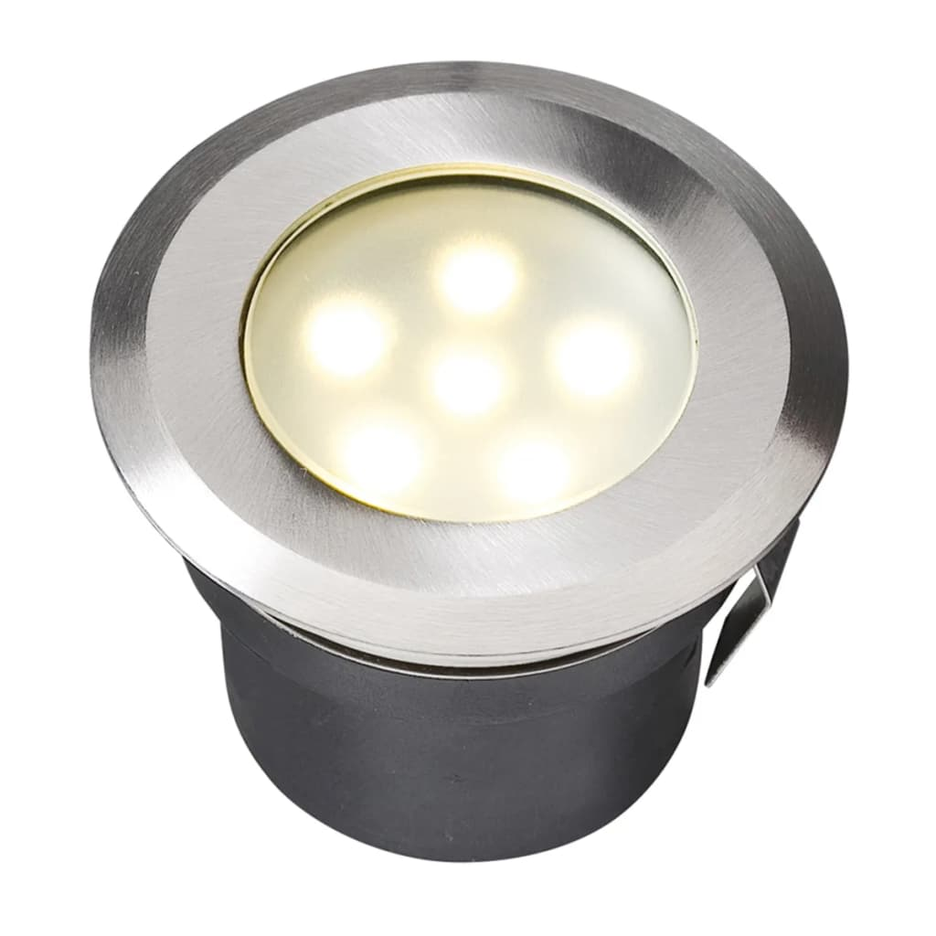 La Boutique En Ligne Garden Lights Lampe De Terrasse Led
