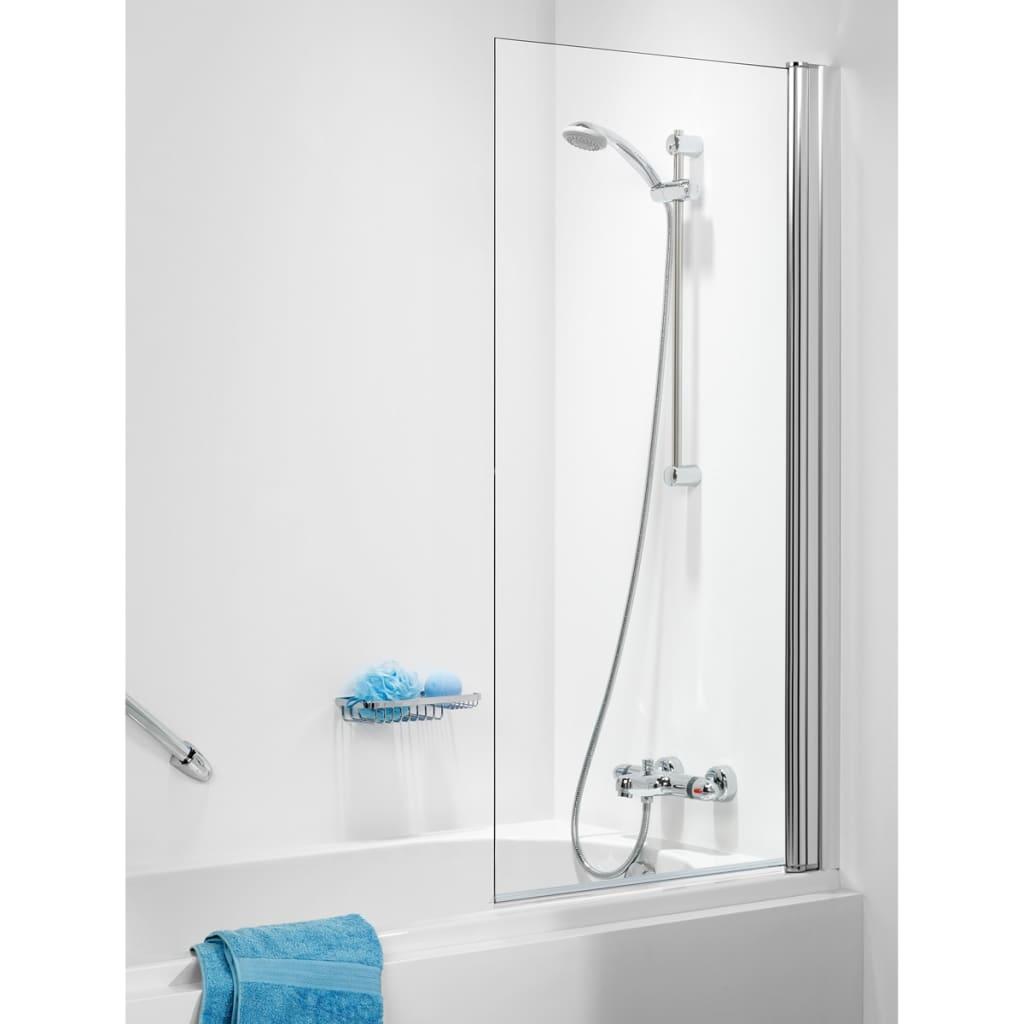 acheter panneau de douche get wet par sealskin s105 70cm. Black Bedroom Furniture Sets. Home Design Ideas