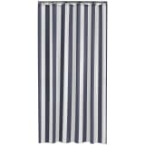 Sealskin Tenda per doccia Linje 180 cm blu 233011324