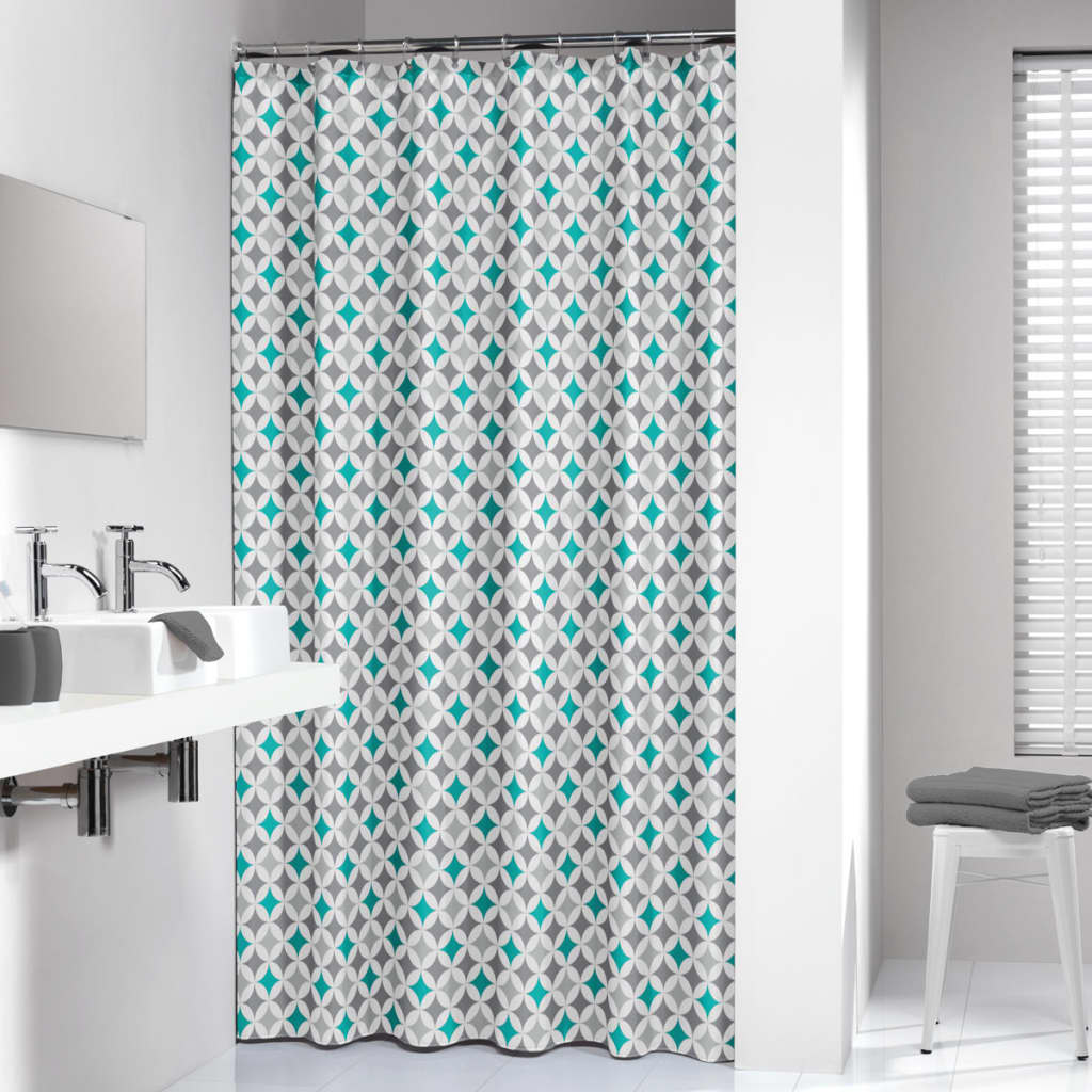 19 weighted shower curtains joint de dilatation pour chape