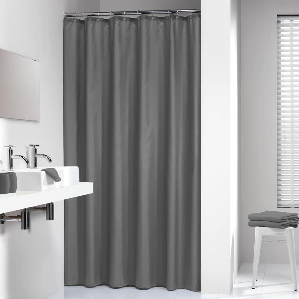 Sealskin-Tenda-per-doccia-Madeira-impermeabile-180-cm-grigio-238501314
