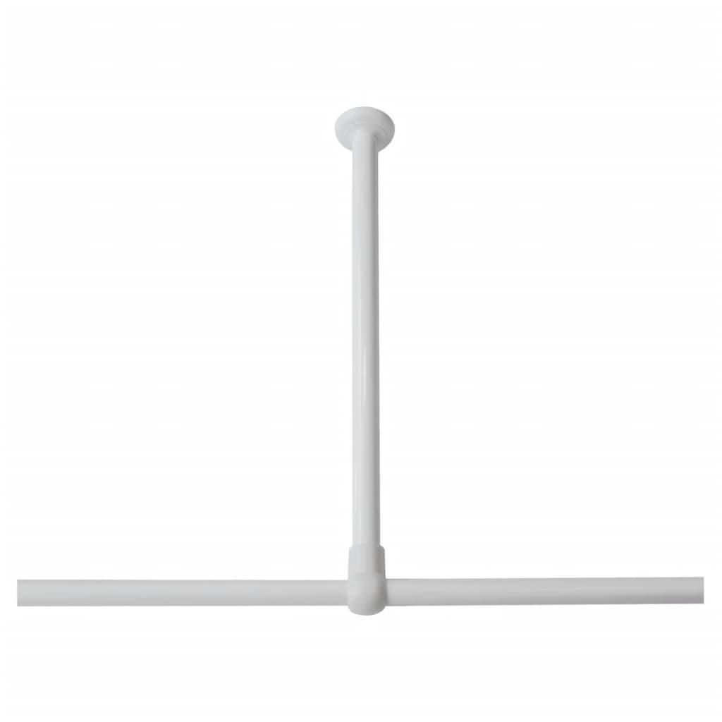 ealskin-ceiling-support-seallux-60-cm-white-276668610