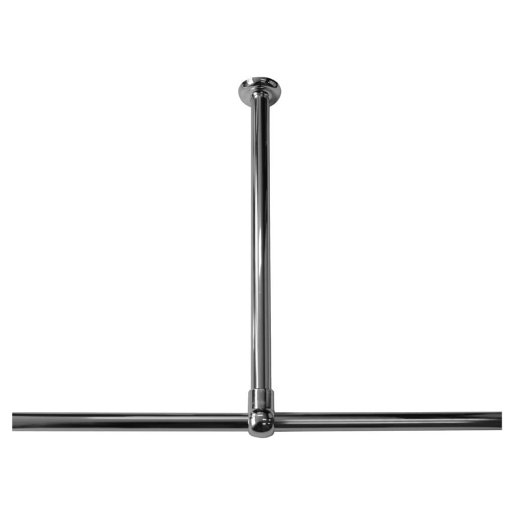 ealskin-ceiling-support-seallux-60-cm-chrome-276668618