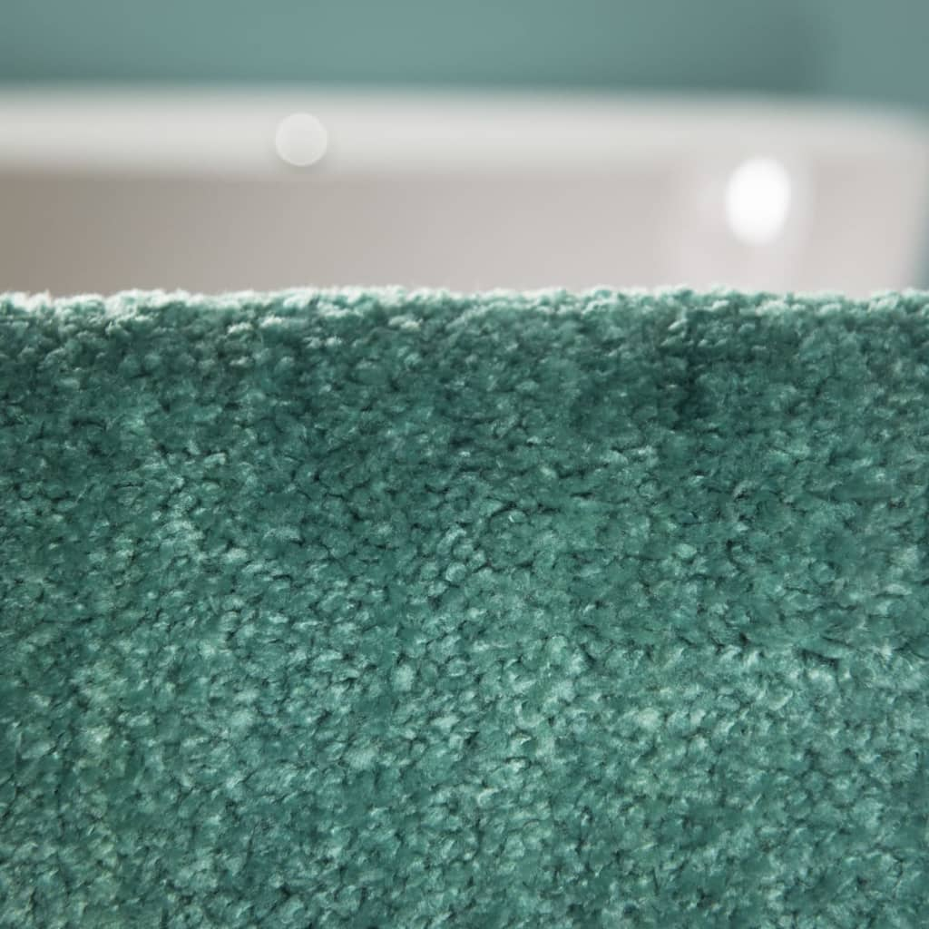 sealskin badteppich badematte doux 50 x 80 cm aqua 294425430 g nstig kaufen. Black Bedroom Furniture Sets. Home Design Ideas
