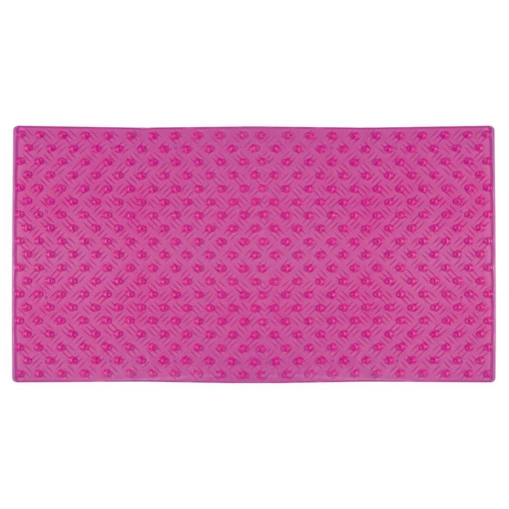 Sealskin anti slip mat (40x80 cm)