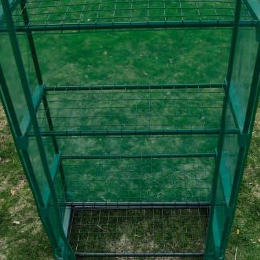 Green House 4 Shelf[4/5]