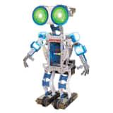 Meccano Personlig Robot Meccanoid 2.0 6028424