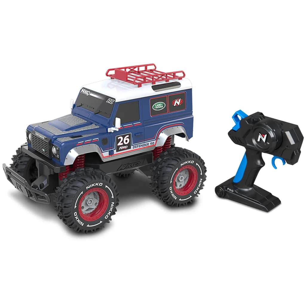 nikko-radio-controlled-off-road-toy-car-land-rover-94159