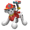 Zoomer Robot chiot Paw Patrol Marshall 603535