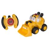 Caterpillar Fjernstyrt lekebil Rugged Randy 80462
