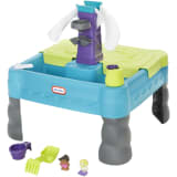 Little Tikes Sandy Lagoon Waterpark 641213