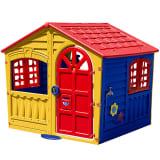 PalPlay Otroška Hiška Fun Uni 780 BENETON