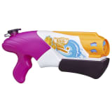 Hasbro Nerf Rebelle Super Soaker Water Pistol Plastic B4034EU50