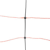 Kerbl Red para ovejas TitanNet 90 cm 27211