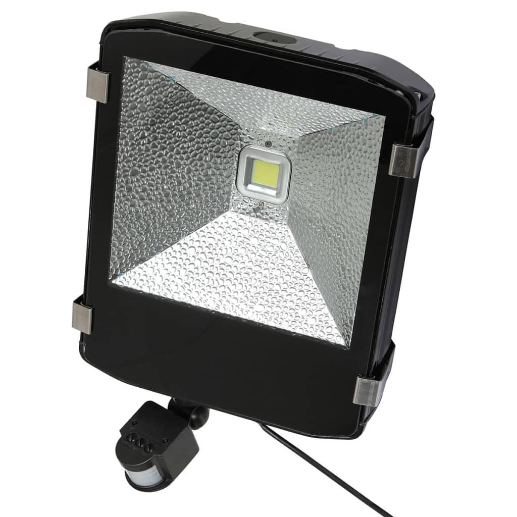 Kerbl l mpara led para exteriores 80 w 34573 tienda online for Lamparas de led para exteriores