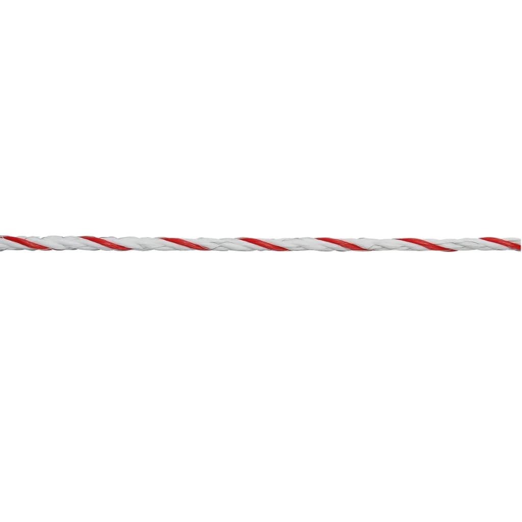 acheter kerbl corde pour cl ture lectrique profi pe 200 m 59508 pas cher. Black Bedroom Furniture Sets. Home Design Ideas