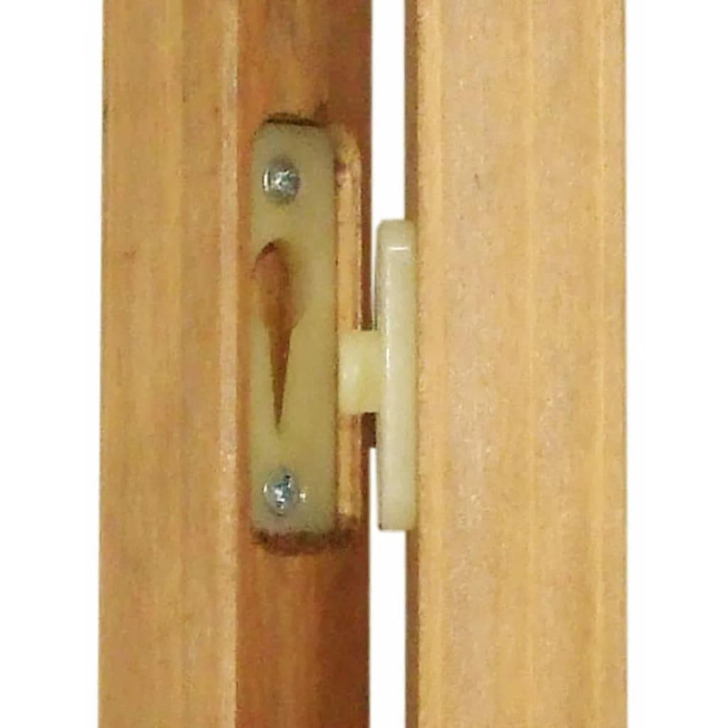 Articoli per kerbl casa per roditori la vita duo in for Case in legno lettonia