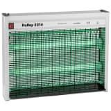 Halley Електрически уред за унищожаване на насекоми 2214 230 V 299807
