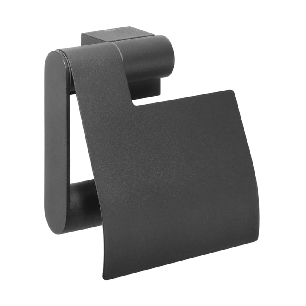 Articoli per tiger porta carta igienica nomad nero - Porta carta igienica ...