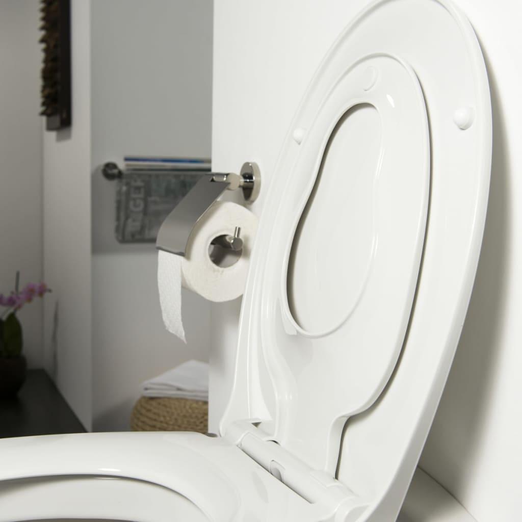 tiger toilettensitz wc sitz tulsa thermoplast wei 250010646 g nstig kaufen. Black Bedroom Furniture Sets. Home Design Ideas